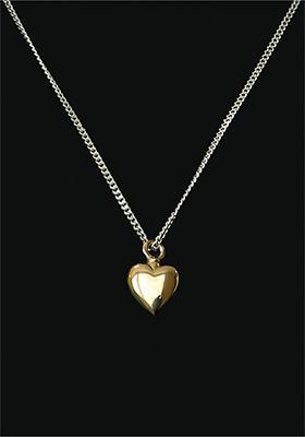bijoux cinéraire