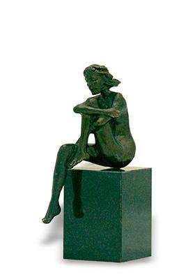 mini urne bronze 3