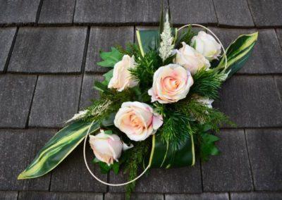 Gerbe_de_fleurs_20