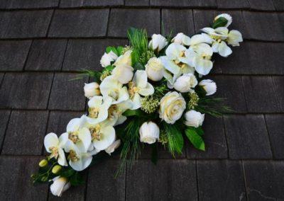 Gerbe_de_fleurs_28