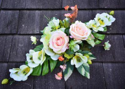 Gerbe_de_fleurs_5