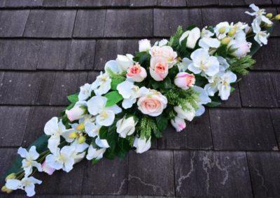 Gerbe_de_fleurs_8