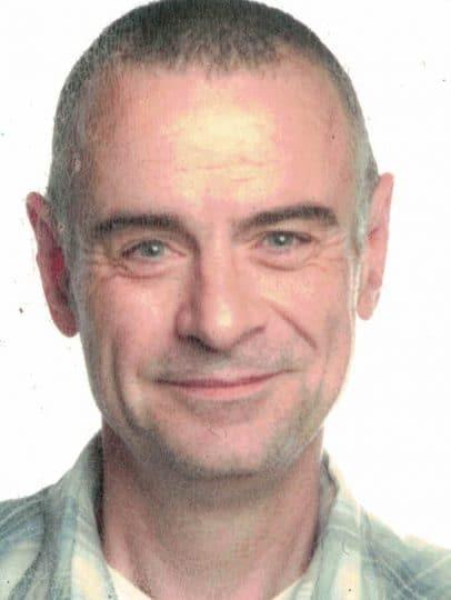 Eric FONTIER