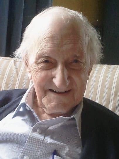 Michel VANDAMME