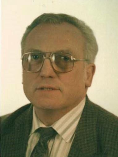 Emile DESCHEEMAEKER