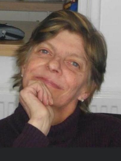 Kathy DUGARDEIN
