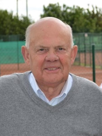 Paul MULLIER