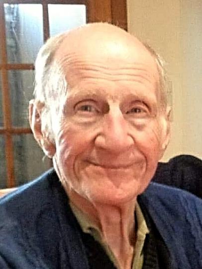 Germain LAPERE