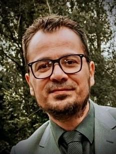 Ludovic TIBERGHIEN